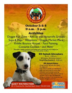 Barktoberfest, adoption, event, dog, rescue, adopt