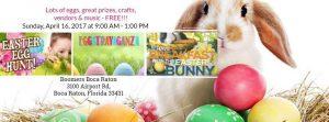 Easter, dog adoption, event, fundraiser